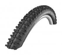 Schwalbe - Opona Smart Sam Plus 29""