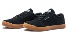 Ride Concepts - Buty Vice Black