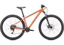 """Specialized - Rower Rockhopper Sport 27,5"""""""