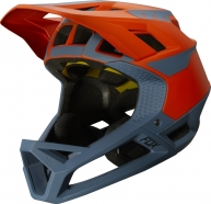 FOX - Kask Proframe Quo MIPS®