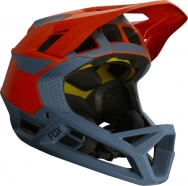 FOX Kask Proframe Quo MIPS®