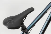 Octane One Rower Prone