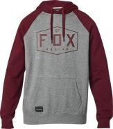 FOX - Bluza Crest