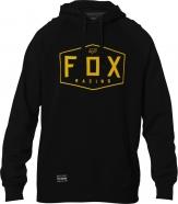 FOX Bluza Crest