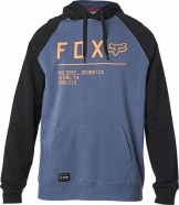FOX - Bluza Non Stop Hoodie