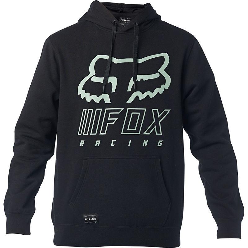 FOX Bluza Overhaul