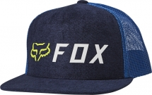 FOX - Czapka Apex Snapback Hat