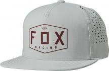 FOX - Czapka Crest Snapback