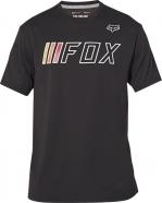 FOX - T-shirt Brake Check Tech