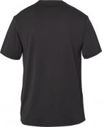 FOX T-shirt Missing Link Tech