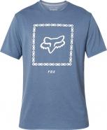 FOX - T-shirt Missing Link Tech
