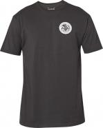 FOX - T-shirt Tread On Premium