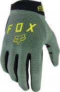 FOX - Rękawice Ranger Gel