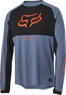 FOX - Jersey Ranger Dri-Release Mid Steel Blue