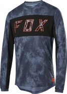 FOX - Jersey Ranger Dri-Release Elevated Blue Steel