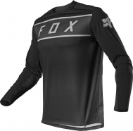 FOX - Jersey Legion Black