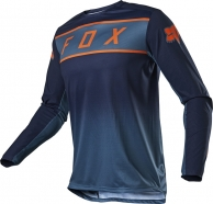 FOX - Jersey Legion Steel