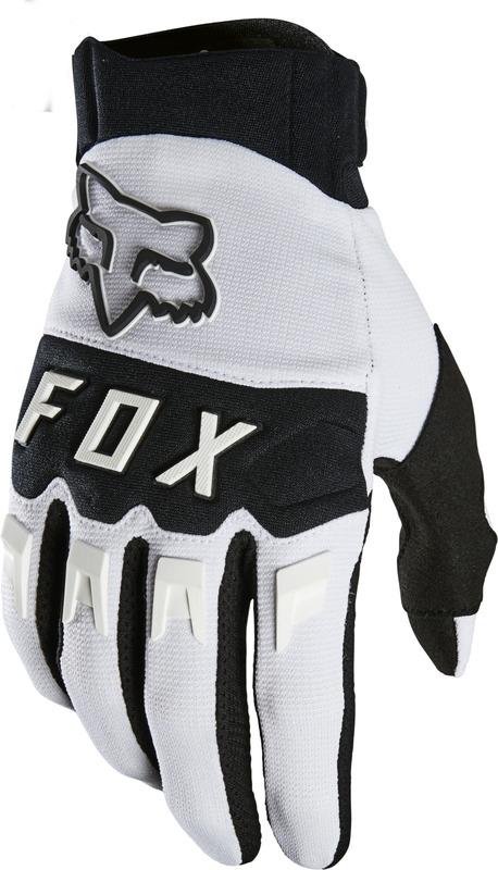 FOX Rękawice Dirtpaw