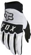 FOX - Rękawice Dirtpaw
