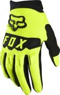 FOX Rękawice Dirtpaw Race Junior