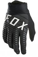 FOX - Rękawice 360