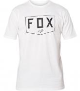 FOX T-shirt Shield Premium