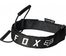 FOX - Pasek mocujący Enduro Strap