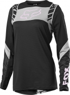 FOX - Jersey Flexair Mach One Black Lady
