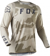 FOX Jersey 360 Speyer Sand