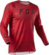 FOX Jersey 360 Speyer Red
