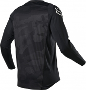 FOX Jersey 360 Speyer Black