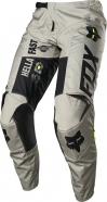 FOX - Spodnie 180 Illmatik Sand