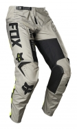 FOX Spodnie 180 Illmatik Sand