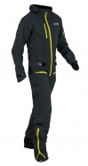 Dirtlej - Kombinezon Dirtsuit Core Edition