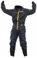 Dirtlej - Kombinezon Dirtsuit Kids Edition