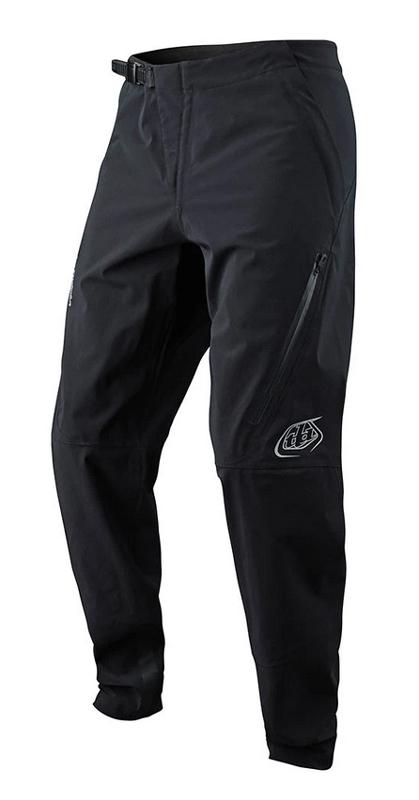 Troy Lee Designs Spodnie Resist