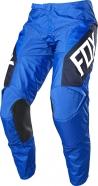 FOX - Spodnie 180 Revn Blue