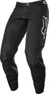 FOX - Spodnie 360 Speyer Black