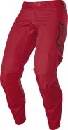 FOX - Spodnie 360 Speyer Red