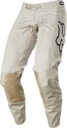 FOX - Spodnie 360 Speyer Sand