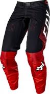 FOX - Spodnie 360 Voke Red