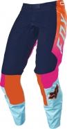 FOX - Spodnie 360 Voke Aqua