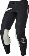 FOX - Spodnie Flexair Rigz Black