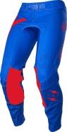 FOX - Spodnie Flexair Rigz Blue