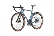 Rondo - Rower Mutt AL