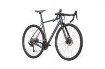 Rondo - Rower Ruut AL1 2X