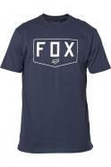 FOX - T-shirt Shield Premium