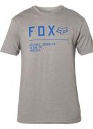 FOX - T-shirt Non Stop Premium