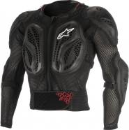 Alpinestars - Zbroja Bionic Action Youth