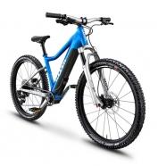 Woom - Rower elektryczny Woom Up 5